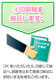lp_sec7_4