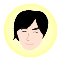 staff_hayashi
