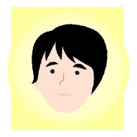 staff_ishino