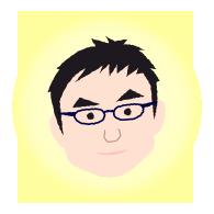 staff_ogi